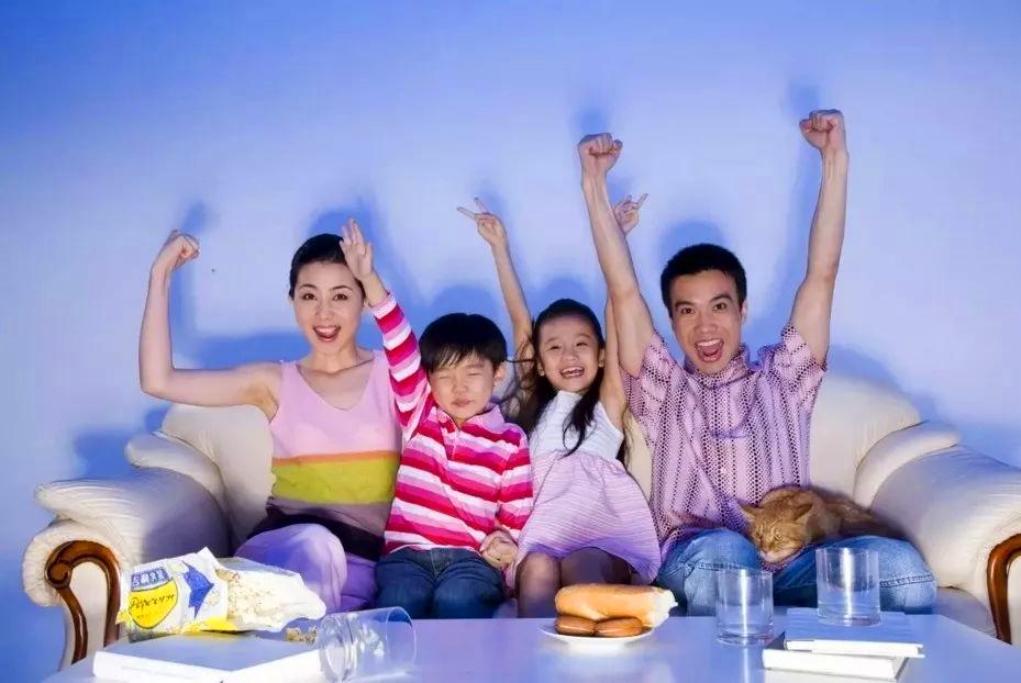 最能培养孩子优秀品德的14部电影,存着慢慢看