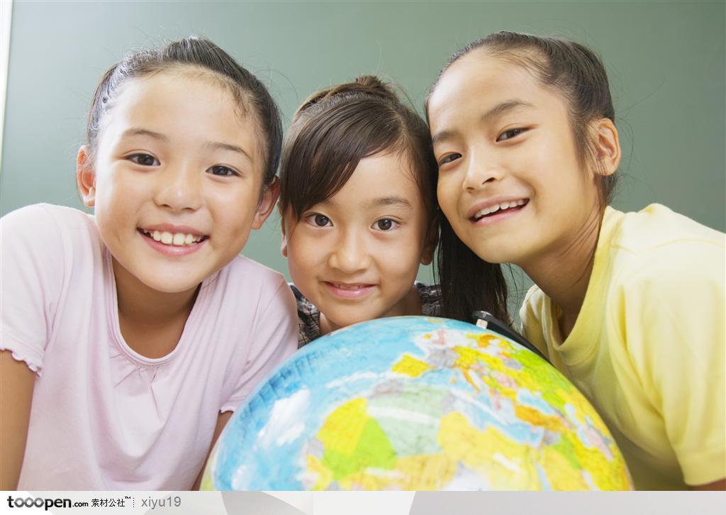 盘点2017年20项教育新政:教育事业发展再添亮色