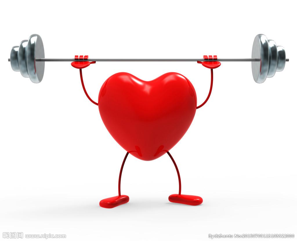 """""""健""""识早知道 高血压咋一步步弄坏心脏的 5种方法降血压"""