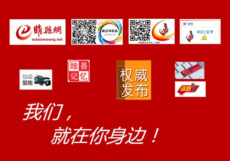 县委召开2019年度党建工作责任制述职评议会议
