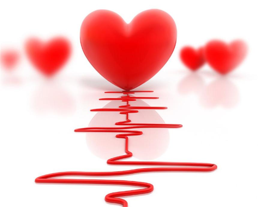 为什么会出现心律失常?你需要了解这些知识
