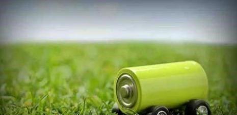 电池用铅短缺将影响美国新车市场